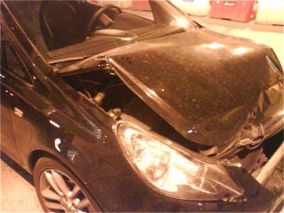 2008-12-15-siniestro-opel-corsa-400px