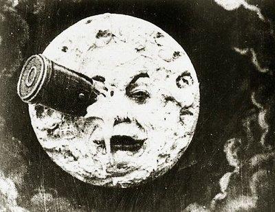 400_lumiere-moon