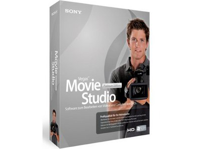 sony-vegas-movie-studio-platinum-8-box