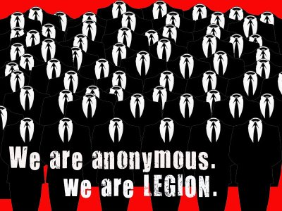 anonymous_legion_crowd