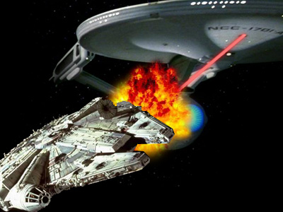 uss-enterprise-vs-halcon-milenario-copy