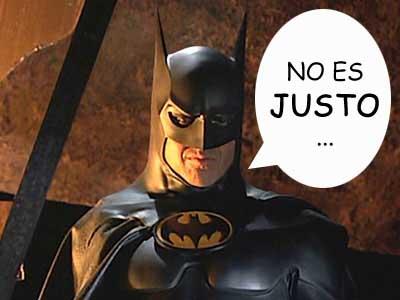 batman-returns-copy