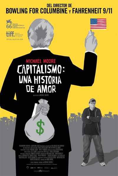capitalismo_una_historia_de_amor