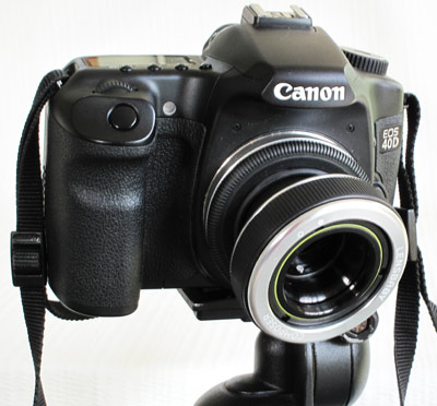 lensbaby-composer-on-camera