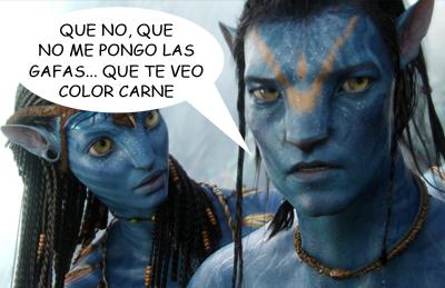 avatar-movie-wallpaper-003-1024x768-copy