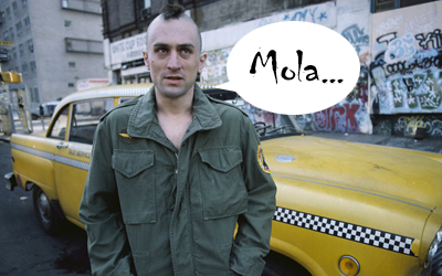 taximola