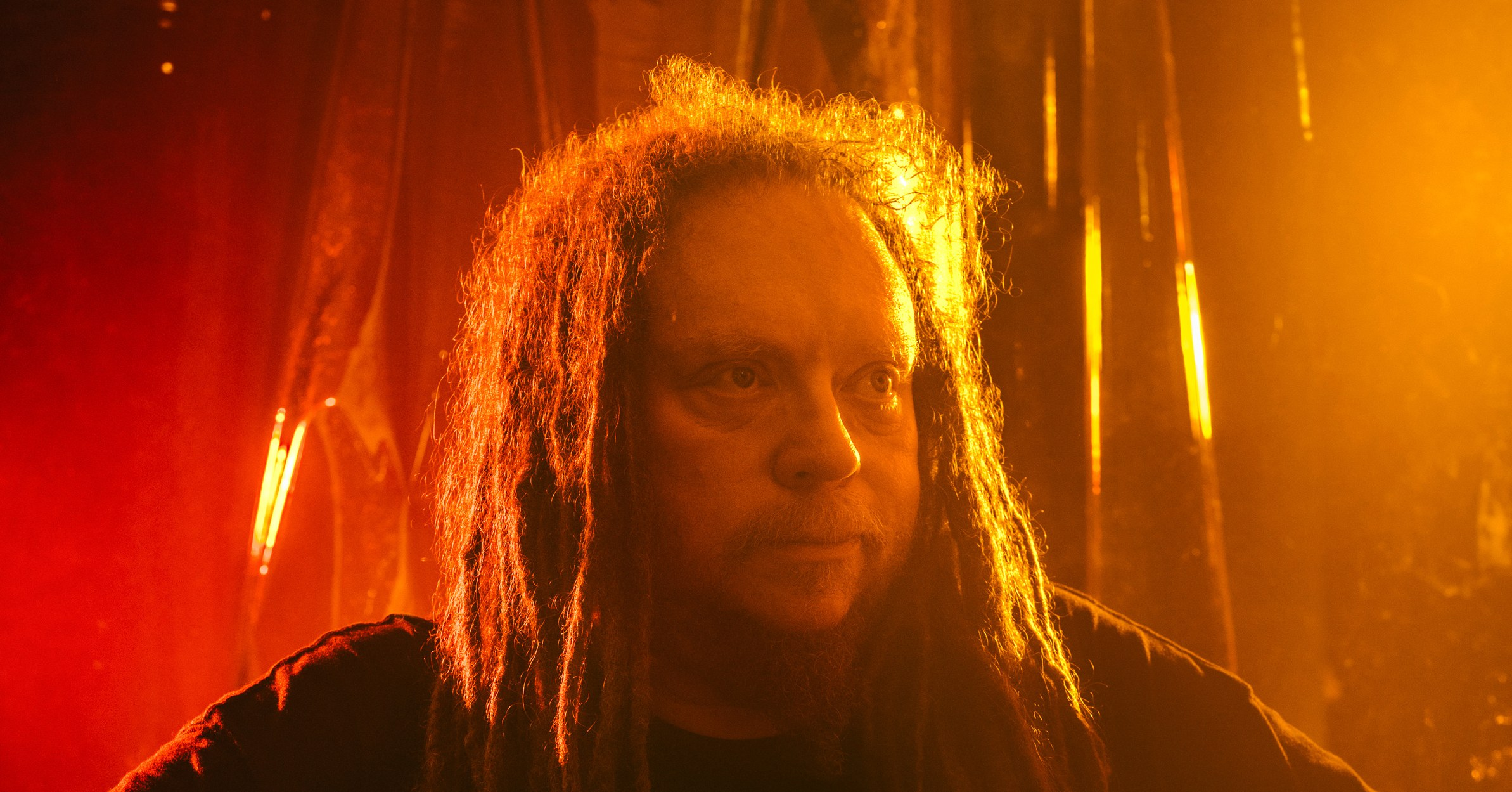 Jaron Lanier by Wired mag 11 21 2017